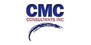 CMC Consultants Inc.